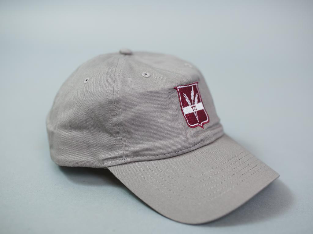 Merchandise - Tau Sigma National Honor Society