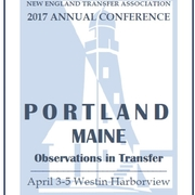 Tau Sigma to Attend the New England Transfer Association Conference