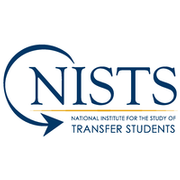 Upcoming NISTS Meeting